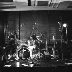 The Razors Band live performance 11