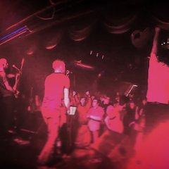 The Razors Band live performance 23