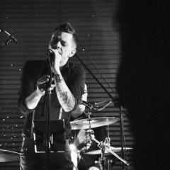 The Razors Band live performance 1